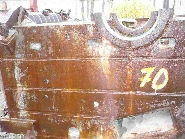 ЗГМ_27
