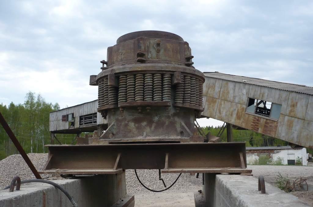 ЗГМ_34
