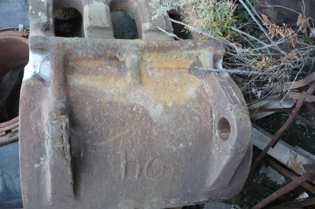ЗГМ_96