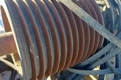 СМД111ф приводнаястанция шкив